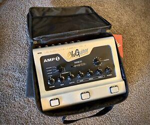 BluGuitar Amp1 - ultra portable 100w tube amp Kenmore Hills Brisbane North West Preview