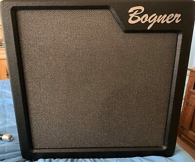 preview of fashion style official Electric - Bogner Alchemist