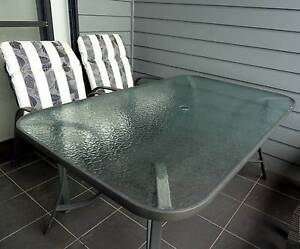 Outdoor furniture Northgate Port Adelaide Area Preview