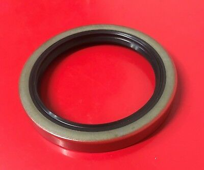 Bobcat Axle Seal S130 S150 S160 S175 S185 S205 Skid Steer Loader Wheel Bearing