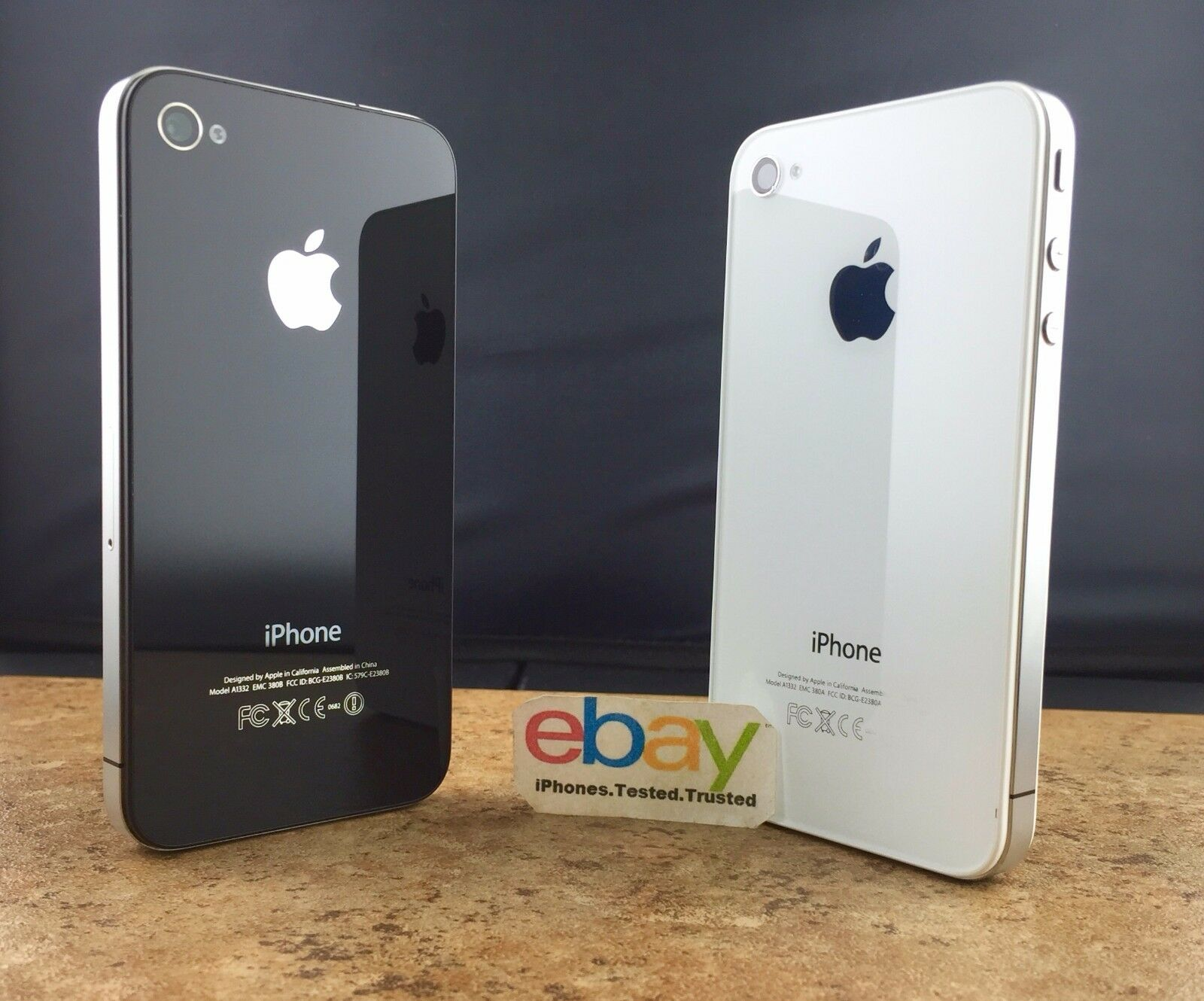 iphone 4 verizon factory unlocked apple iphone 4 black at amp t t mobile 10892