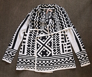 Ally jacket size s/m Highett Bayside Area Preview