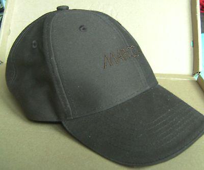 Baseballcap Baseball Cap Kappe Schirmmütze Mütze braun Marc Cain - Marccain NEU