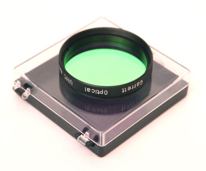"Garrett Optical 2"" Nebula Telescope Filter"