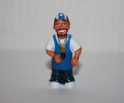 HOMIES Set #3 P-RICO Figure Vending Machine Toy