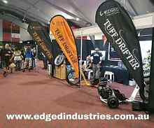 Distributors Wanted - Motorised Drift Trikes - Tuff Drifter Sydney City Inner Sydney Preview