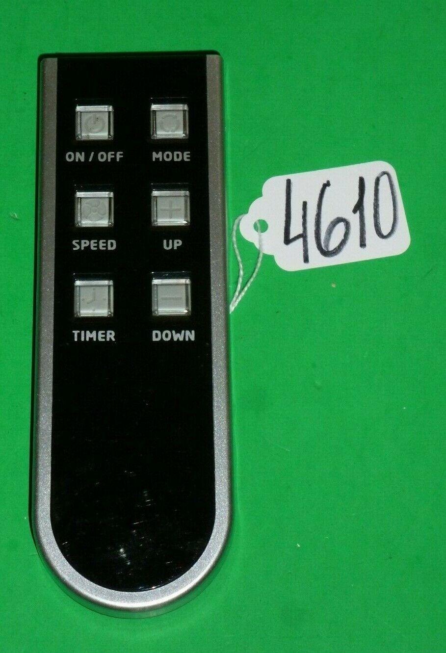 Original Air Conditioner Remote Control For HAIER CPN14XC9 AC A/C  - $14.99