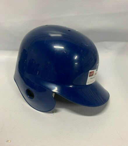Rawlings PBHSR Royal 6 7/8 Single Ear Batting helmet Right Ear****