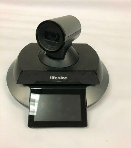 Lifesize Icon 400, Speakerphone,  - Tested & Warranty
