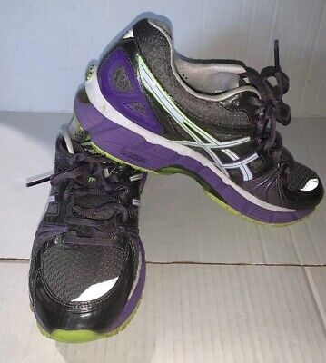 Aasics Gel-Kayano I8 Women's Size 8 - Pre-owned