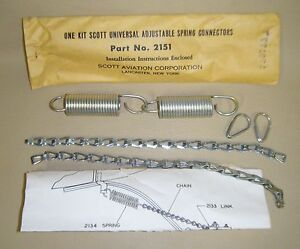 New-Scott-Tail-Spring-Kit-P-N-2151