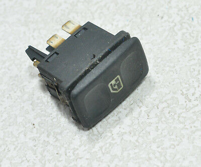 Lamdasonde Lambdasonde oxygen sensor sonde de lambda MG TF 120 135 160 Coupe neu