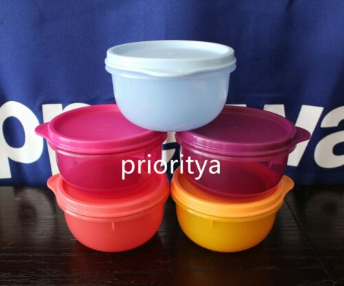 Tupperware Ideal Lit