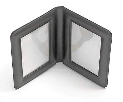 Lucent Technologies Microelectronics Group Soft Padded Picture Frame