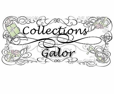 collectionsgalor