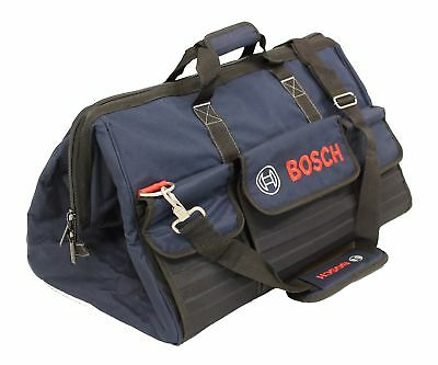 Bosch Professional Werkzeugtasche groß 1600A003BK