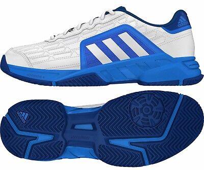 Adidas ASMC Barricade Boost AF6163 Gr 36 2//3-38 EU