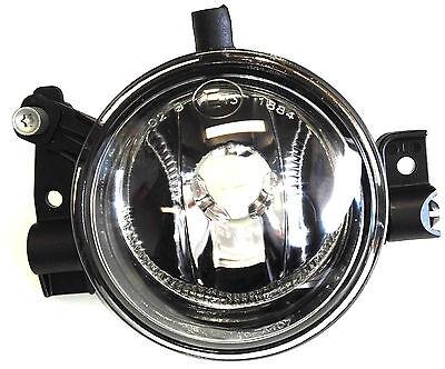 Nebelscheinwerfer H8 Vorne Links FORD FOCUS C-MAX FOCUS II KUGA 03-12
