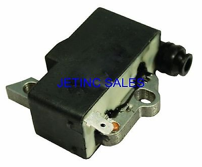Ignition Coil Module Fits Stihl Ts 400