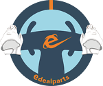 edealparts