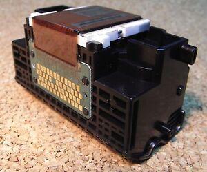 Original Druckkopf CANON QY6-0059-000 für iP4200, MP500, MP530