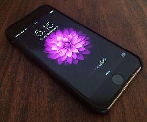 iPhone 6 plus 16Gb | Neuf | Déverrouiller | Garantie mars 2017