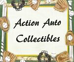 Action Auto Collectibles