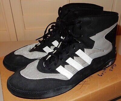 c78e06a53ee3d Footwear - Vintage Adidas