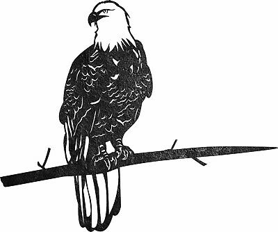 Dxf Cnc Dxf For Plasma Laser Waterjet Eagle Router Cut Ready Vector Cnc File