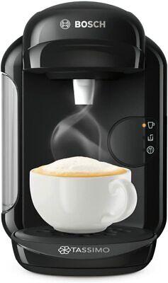 Bosch TAS1402 Tassimo Vivy 2 Macchina per il caffè 1300 W Capacità 0.7 Litri