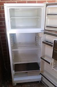 Fridge Freezer North Perth Vincent Area Preview
