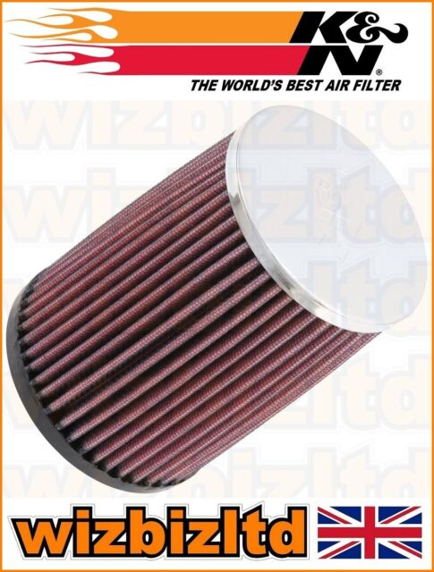 K&N Air Filter Honda CB600 HORNET 1998-2003 HA6098