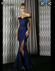 Jadore dress for sale!!!