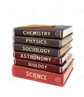 Professional One-On-One Science Tutoring
