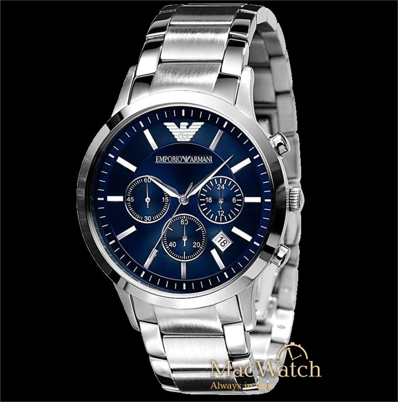 cff19767850d Uhren Herren Test Vergleich +++ Uhren Herren günstig kaufen!