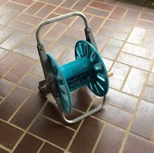 Hose reel Carlingford The Hills District Preview