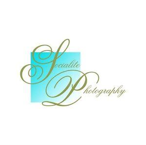 Photographer - Event/Portrait/Miscellaneous Ashtonfield Maitland Area Preview