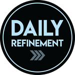 Daily Refinement Store
