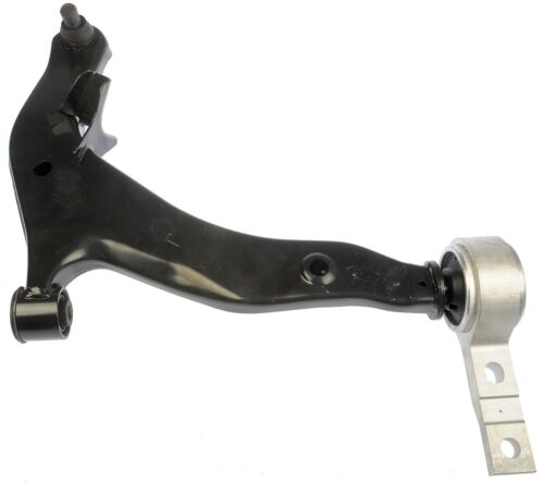Suspension Control Arm and Ball Joint Assembly Front Right Lower fits Murano