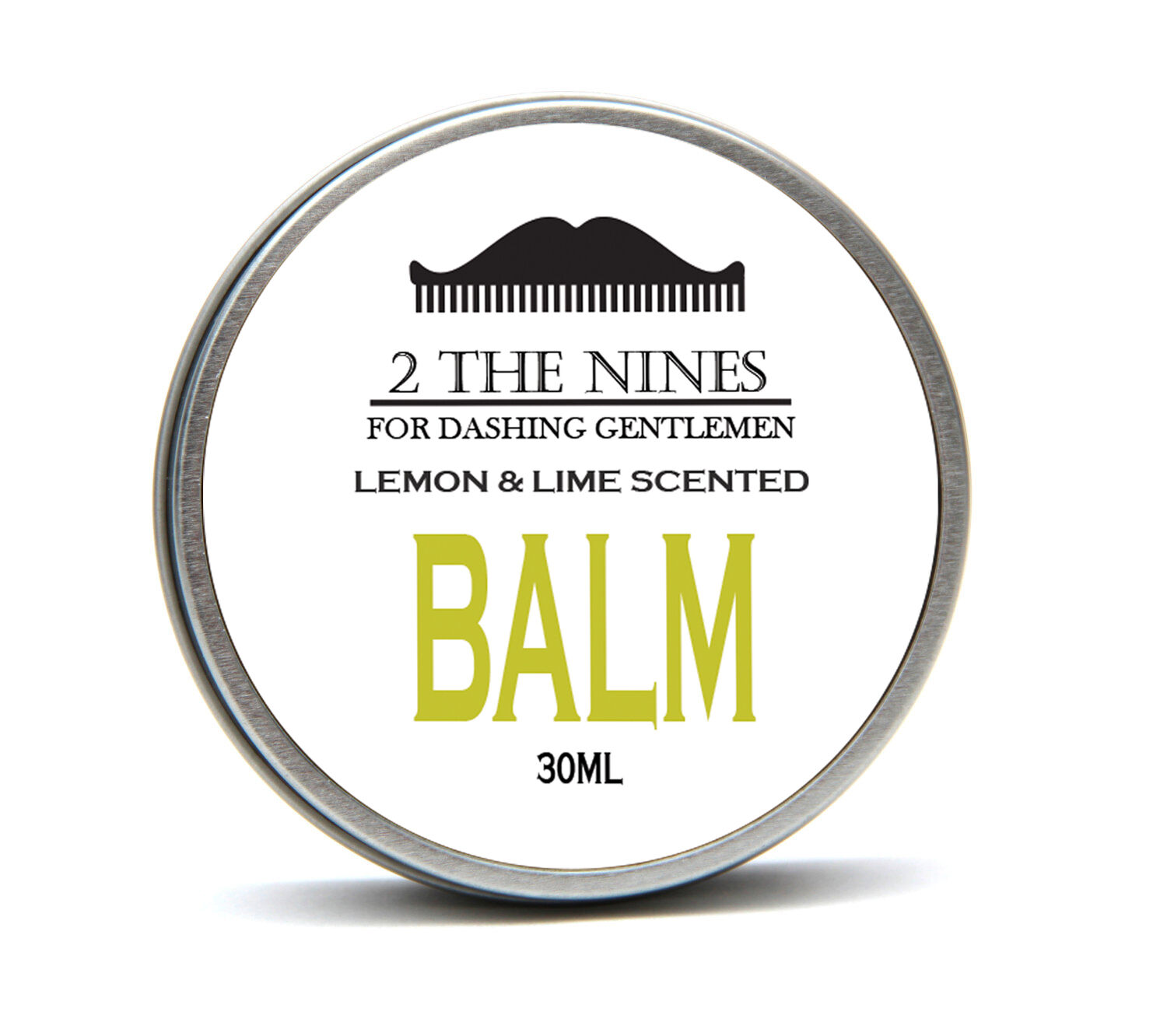 2 le nines premium salon barbe moustache croissance for 2 the nines salon