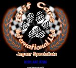 Brit cars (International) LTD