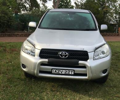 New Amp Used Cars For Sale Sydney Nsw Gumtree Cars