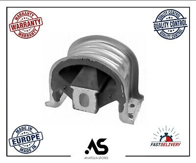 Engine Mounting Mount Front for VW TRANSPORTER 2.0 CHOICE2//2 03-on T5 T6 TDI