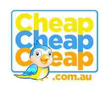 CHEAP CHEAP CHEAP Website Design, Logos, Domains, Hosting & Apps Sydney City Inner Sydney Preview