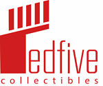 redfivecollectibles