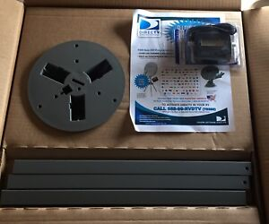 Brand New Winegard Tripod Mount and Dish