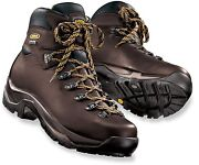 Asolo Hiking Boots