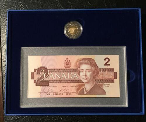 1996 Canada