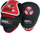Boxing & Martial Arts Strike Pads & Mitts