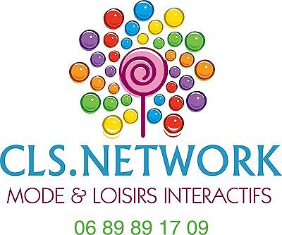 cls.network